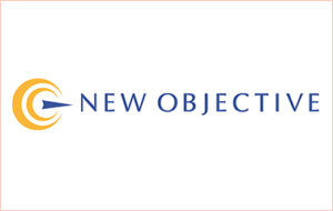 New-objective (1)