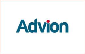 advion