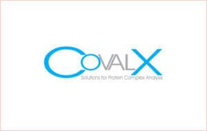 covalx