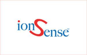 ionsense