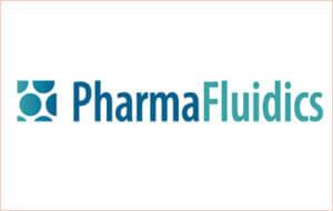 pharmafluidics