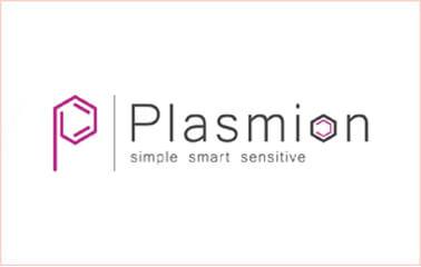 plasmion